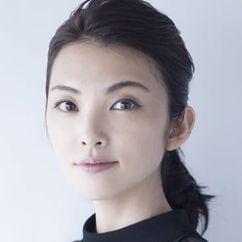 Rena Tanaka Image