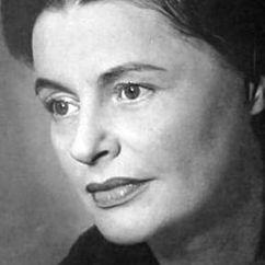 Gisela von Collande Image