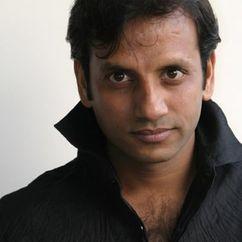Prashant Prabhakar Image