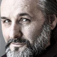 Maurizio Donadoni Image