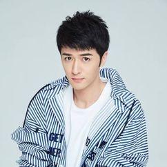 Yao Yichen Image