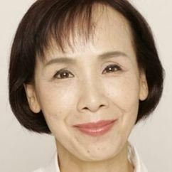 Yoneko Matsukane Image