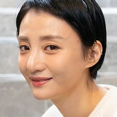 Jo Eun-ji Image