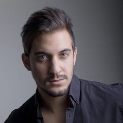 Michel Issa Rubio Image