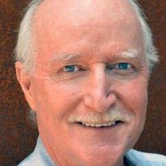 Richard Jones Image