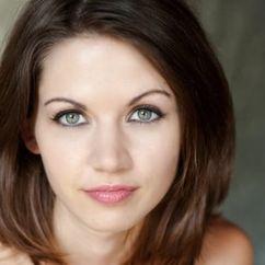 Emily Graham-Handley Image