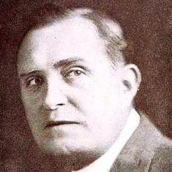 F.A. Turner Image