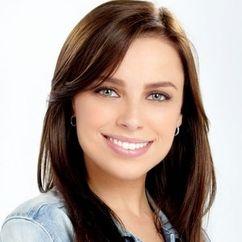Marcela Guirado Image