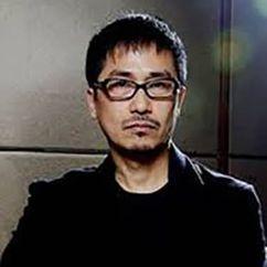 Alan Yuen Image