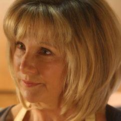 Kathleen Laskey Image