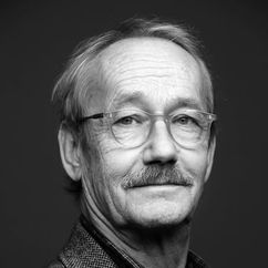 Gösta Ekman Image
