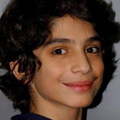 Karim Zein Image