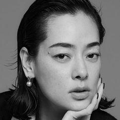 Mikako Ichikawa Image