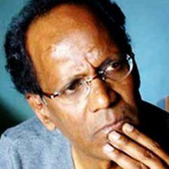 Veerendra Saxena Image