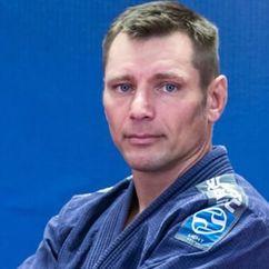 Vladislav Koulikov Image