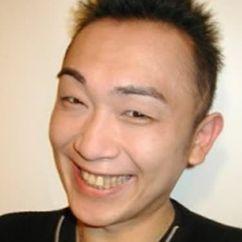 Yuuichi Karasuma Image