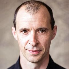 Tom Vaughan-Lawlor Image