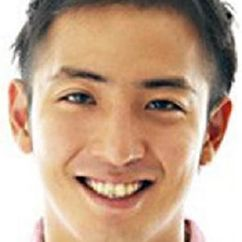 Ren Matsuzawa Image