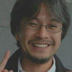 Eiichiro Oda Image