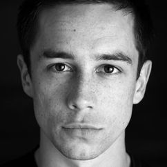Killian Scott Image