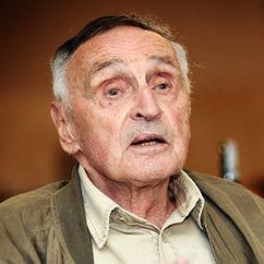 Andrzej Mularczyk Image