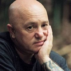 Angry Anderson Image