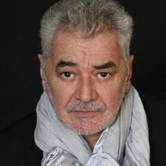 Jean-Yves Chatelais Image