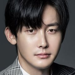 Kim Jun-han Image