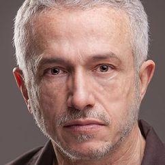 Rick Espaillat Image