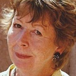 Linda Broughton Image
