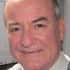 David Born Image