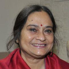 Swatilekha Sengupta Image