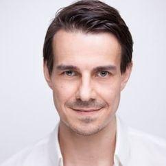 Philipp Baltus Freundin