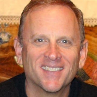 Eddie Frierson