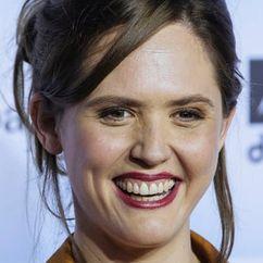 Emily Cox Image