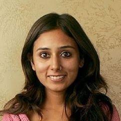 Ayesha Mohan Image
