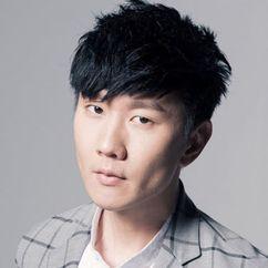 JJ Lin Image