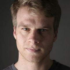 Nathan Meister Image