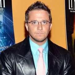 Billy Corben Image