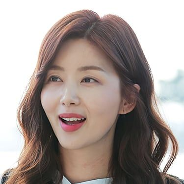 Park Sol-mi  Image