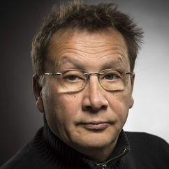 Serge Larivière Image