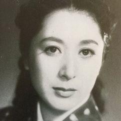 Yumeji Tsukioka Image