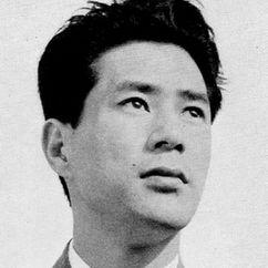 Hiroshi Koizumi Image