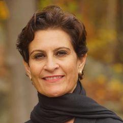 Michèle Ohayon Image