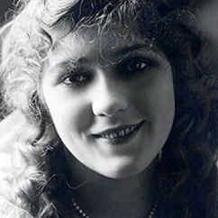 Mary Pickford Image