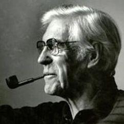 Charles Crichton Image