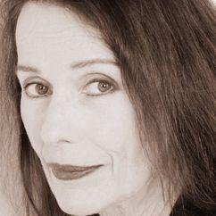 Helen Morse Image