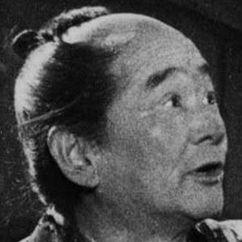 Ikio Sawamura Image