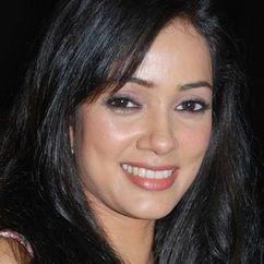 Vidya Malvade Image