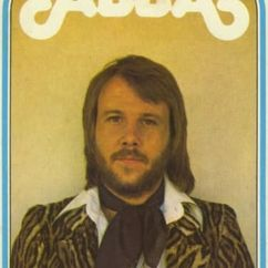Benny Andersson Image